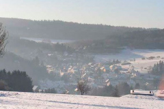 winter09_2