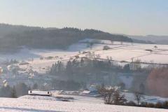 winter2009_1