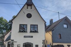 Heimatmuseum-Dorfbrunnen