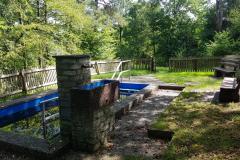Wassertretanlage-im-Spaetsommer